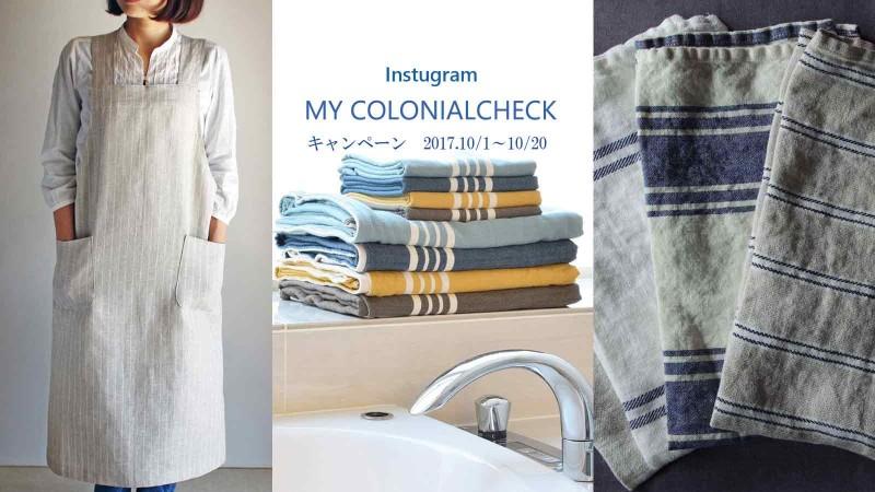 colonialcheck-top