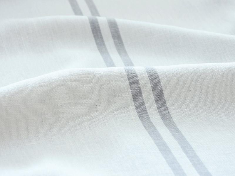 lina-marine-67-6