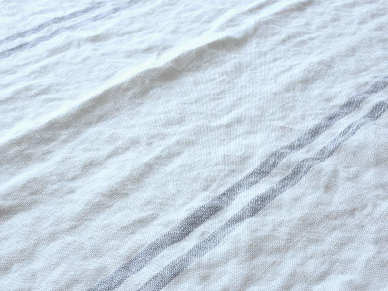 linen-blanket-marine6-3