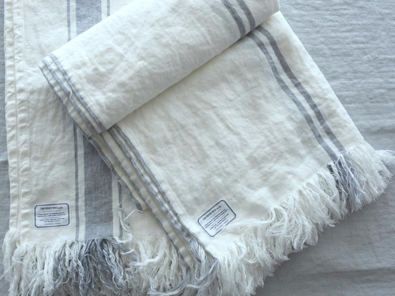 linen-blanket-marine67