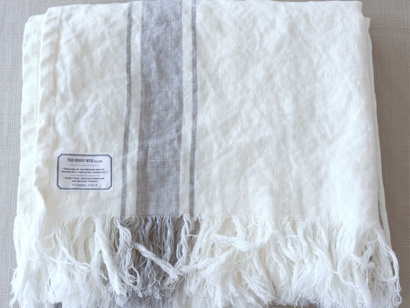 linen-blanket-marine7-2