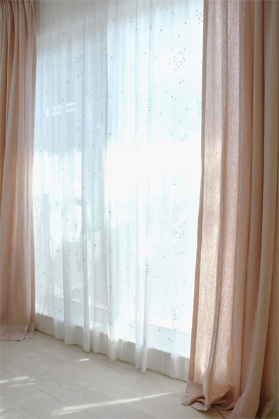 pinklinen-curtain-2