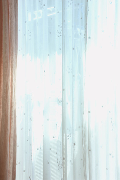 pinklinen-curtain-3