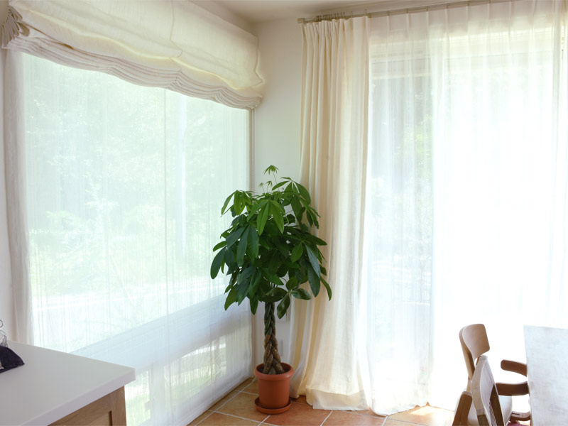 whitelinen-curtain-4