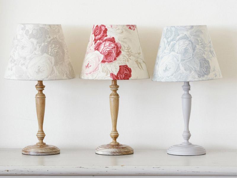 Kate-Lamp