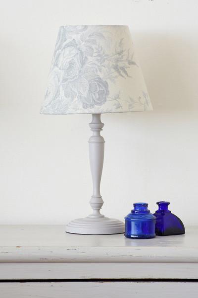 roseblue-lamp