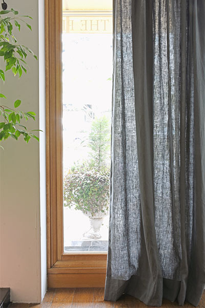washed-grey-curtain-2